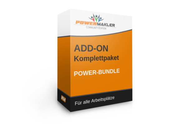 Power-Bundle